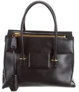 Tom Ford Icon Tote