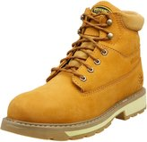 "Wolverine Men's Gold 6"" Insulated Waterproof Boot"