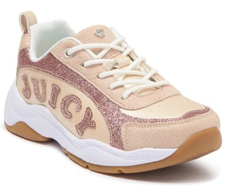 Juicy Couture Beverly Blvd Sneaker (Little Kid & Big Kid)