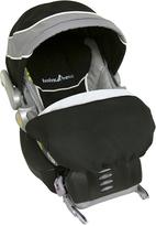 Baby Trend Phantom Flex Loc Infant Car Seat