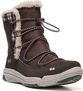 Ryka Women's Aubonne Boot
