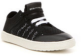 Kenneth Cole Reaction Boys' Kick Insight Sneakers