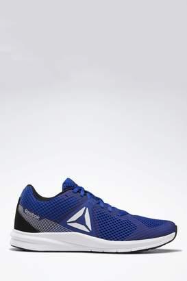 Reebok Mens Run Endless Road Trainers - Blue