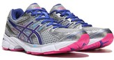 Asics Women's GEL-Enhance Ultra 3 Wide Running Shoe