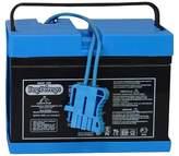 Peg Perego 12 Volt Rechargeable Battery