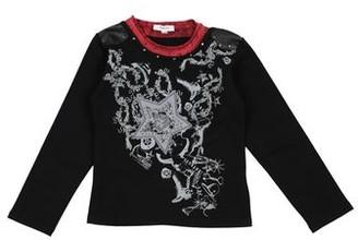 Versace YOUNG Sweatshirt