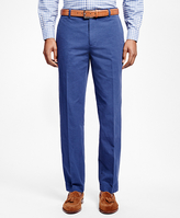 Brooks Brothers Clark Fit Seersucker Pants