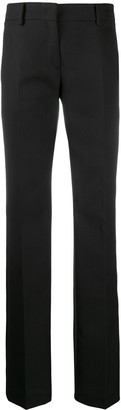 No.21 Side Tape Tailored Trousers
