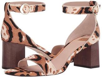 Louise et Cie Gabrie 3 (Almond Multi) Women's Shoes