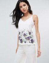 Ted Baker Cami Top