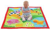 Galt Toys Large Play Mat Farm