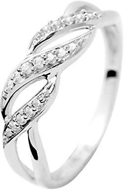 & You Anniversary Plain Band Ring - AM18-9BAG-23 977-B/50