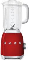 Smeg BLF01RDUS 50s-Style Blender