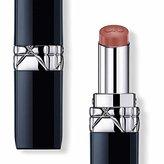Christian Dior Rouge Baume Natural Lip Treatment Makeup, No. 740 Escapade, 0.11 Ounce