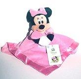 Disney Minnie Mouse Blankie