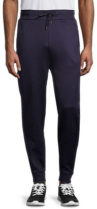 HUGO BOSS Daboso Cotton Joggers