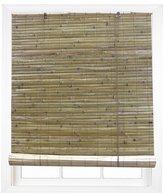 Radiance 0108108 Laguna Bamboo Roll-Up Blind 72x72