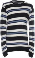 Laneus Sweaters - Item 39720073