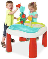 Smoby Sand and Water Play Table