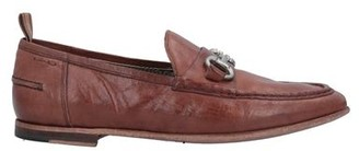 Alexander Hotto Loafer