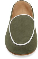 Thumbnail for your product : Etienne Aigner Camille Loafer