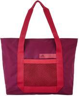 adidas Good Tote Bag