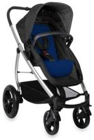 Phil & Teds Smart Lux Stroller in Cobalt
