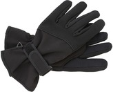 Echo Touch Fleece Glove