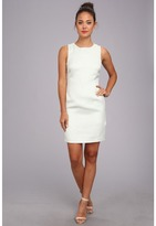 Sophisticated Cocktail Dresses - ShopStyle