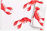 Kate Spade Lobster Fete Placemat