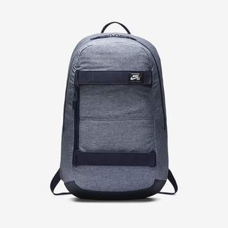 Nike Printed Skate Backpack SB Courthouse