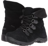 Baffin Verbier Women's Shoes