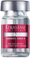 Kérastase Specifique Aminexil Force R 42 x 6ml