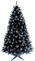 David Jones Tree-213cm Banff Tree Black/Silver