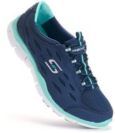 Skechers Gratis Full Circle Women's Athletic Shoes