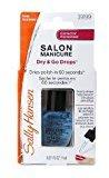 Sally Hansen Salon Manicure Dry & Go Drops 0.37 fl oz