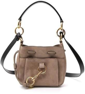 See by Chloe Top Handle Shoulder Bag