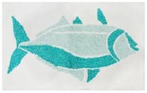 Threshold Bath Rug - Fish