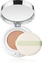 Clinique Super City BlockTM BB Cushion Compact Broad Spectrum SPF 50