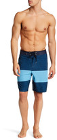 Rip Curl Mirage Ignition Board Short