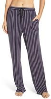 DKNY Women's Jersey Lounge Pants