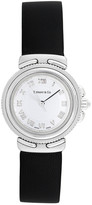 Tiffany & Co. Women's Intaglio Watch