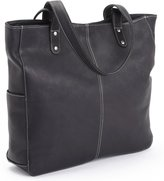 Royce Leather ROYCE Luxury Women's Hobo Shoulder Bag Handcrafted in Colombian Genuine Leather