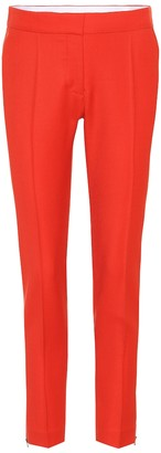 Stella McCartney Wool trousers