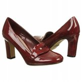 Benjamin Walk Nickels Women's Ivy