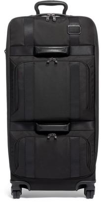 Tumi 130596t All 4 Whl Duffel Packing Case