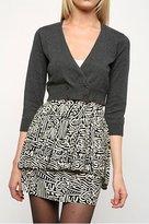 Ecote Peplum Tulip Skirt
