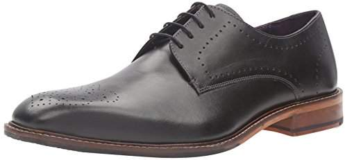 Ted Baker Men's Marar Oxford