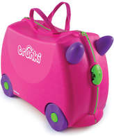 Trunki Trixie The Ride On Suitcase