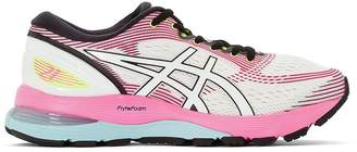 Asics Gel-Nimbus 21 SP Trainers